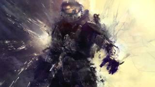 Halo 4 - Green & Blue (KOAN Sound Remix)