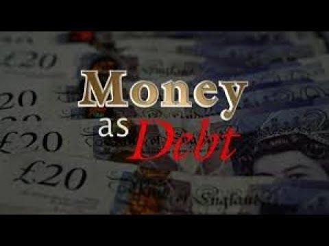 Money As Debt 2006