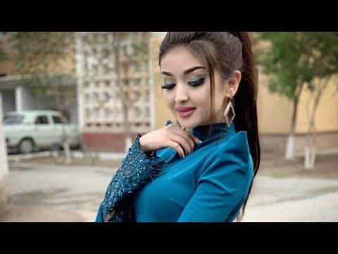 Arusik Клипы Азербайджанские ♥♥для тебя♥♥