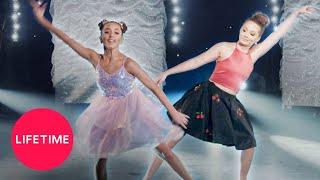 "Dance Moms: The ALDC Performs ""The Prom"" (Season 8 Reunion)"