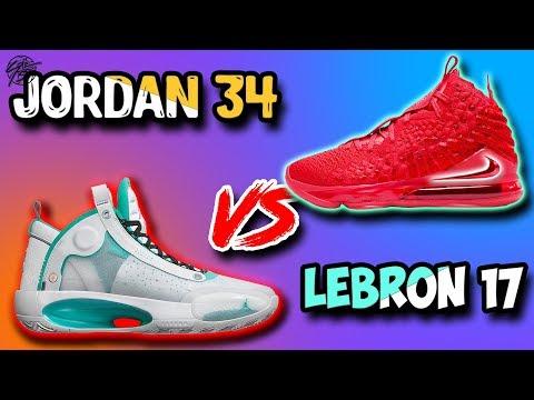 air-jordan-34-vs-nike-lebron-17!