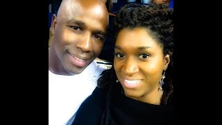 Former NFL player and wife shot to death by son