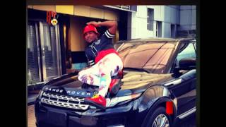 Hiptv news oritsefemi attacked by robbers, escapes death (nigerian entertainment news)