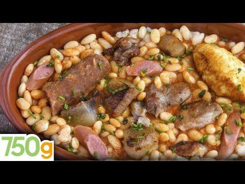 recette-du-cassoulet-maison---750g