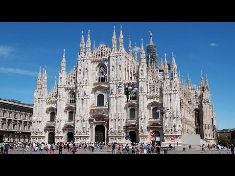 Las 10 catedrales m s hermosas del mundo iglesias fam - Las casas mas impresionantes del mundo ...