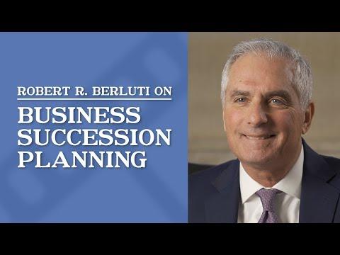 business-succession-planning-|-robert-r.-berluti