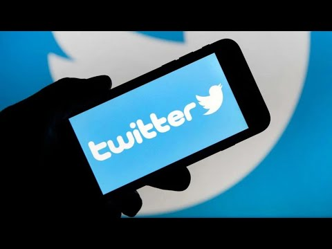 Twitter hack: What went wrong and why it matters