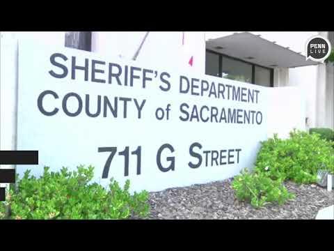 Ex-cop arrested in decades-old Golden State Killer case