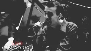 Cem Adrian & Fazıl Say - Ben Bu Şarkıyı Sana Yazdım (Live - Bilkent)
