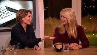 Hoe hou je je kind uit de schulden? - RTL LIVE