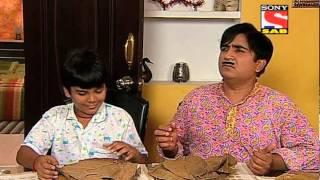 Taarak Mehta Ka Ooltah Chashmah - Episode 386