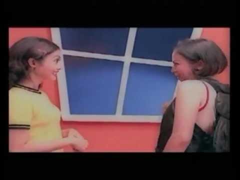 Potret   Mak Comblang Original Video Clip