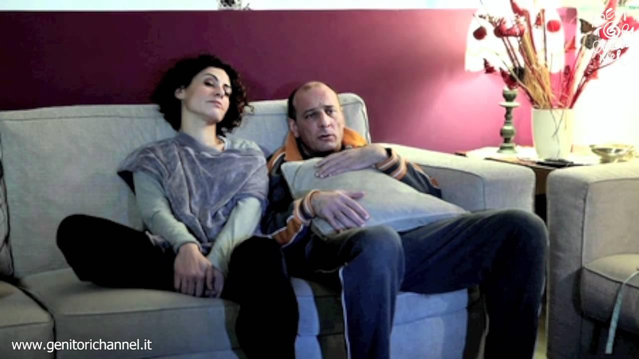 mamma e ragazza sesso dilettante moglie porno video