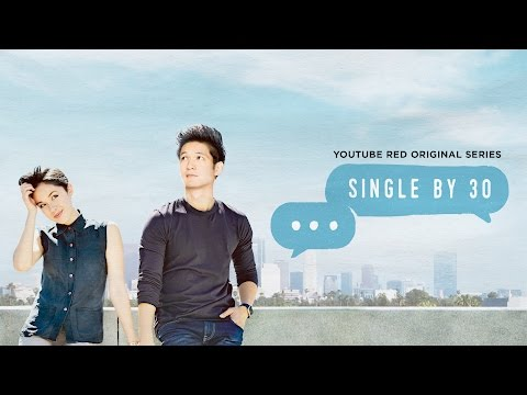 Single By 30