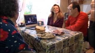 Міняю жінку 5 за 15.05.2012 (5 сезон 2 серія) | 1+1