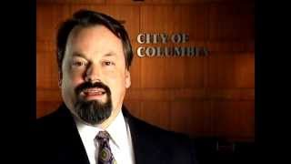 City of Columbia, Missouri, Year in Review 2012