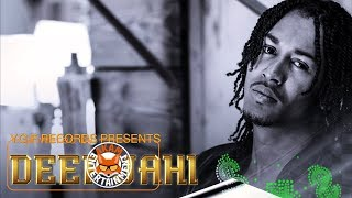 Deep Jahi - Success [Psychotic Riddim] Official Audio thumbnail