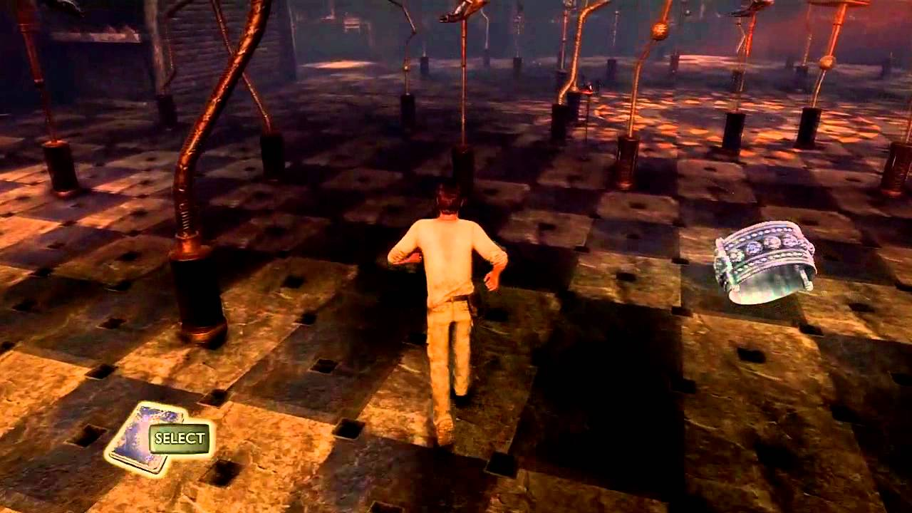 uncharted 3 treasures guide chapter 11 as above so below 9 rh youtube com uncharted 3 remastered treasure list uncharted 3 remastered treasure guide