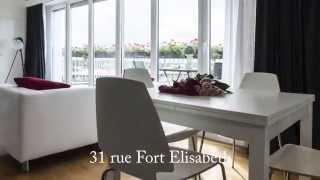 The Queen Luxury Living  - Villa Fiorita - 8 - Luxembourg