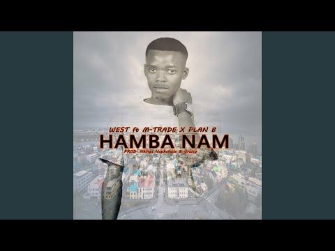 Hamba Nam
