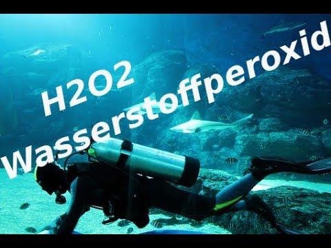 wasserstoffperoxid---h2o2-*-das-vergessene-heilmittel-*-wirkung-und-dosierung-*