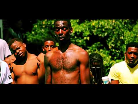 Lil Cali - Da Plug (Official Video) feat Young Dolph and Mouse