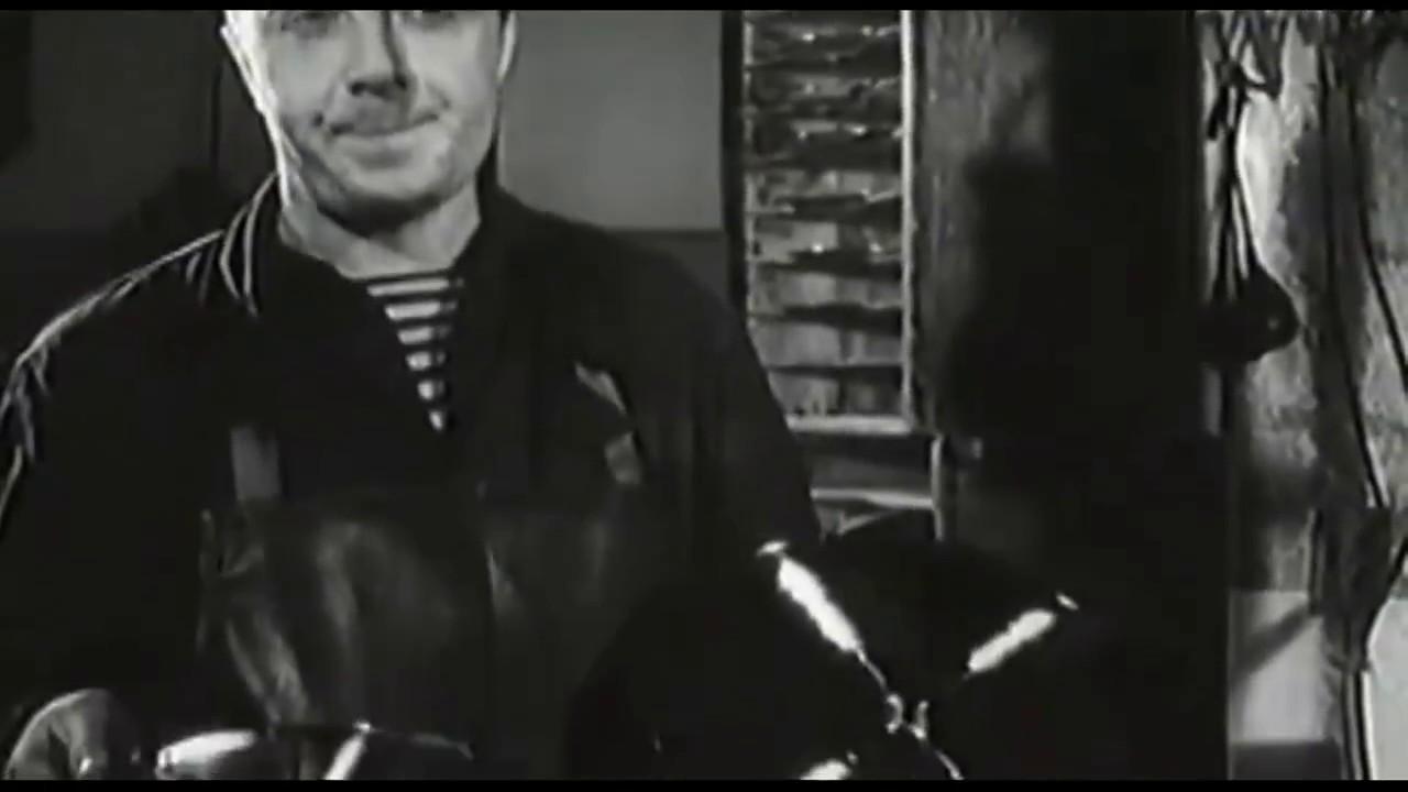 фильм о проститутках ссср