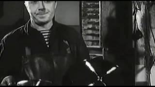 Фильм о виниловых пластинках в СССР