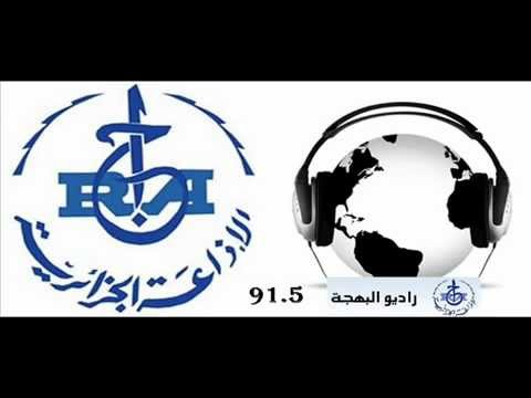 Algérie :Les 100 Plus Célèbres Chansons-Most Famous Algerian Songs Ever. اغاني الجزائرية الأكثر شهرة from YouTube · Duration:  29 minutes 17 seconds