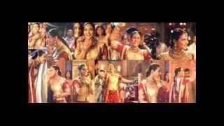 Bollywood - Khabi kushi khabi gham - Bole chudyian 2001