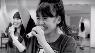 チームしゃちほこ サードシングル「いいくらし」収録曲! iTunes:https...