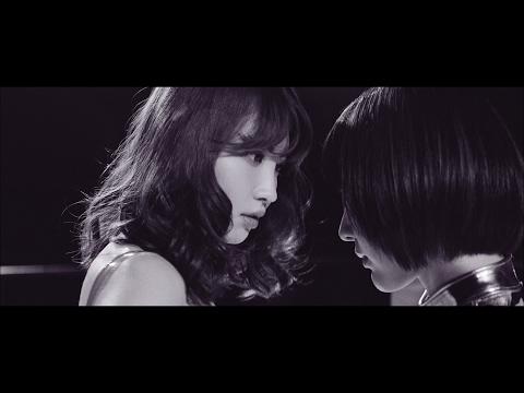 AKB48 – Shoot Sign シュートサイン full ver dance cover by MinA