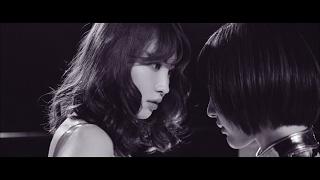 【MV】シュートサイン Short ver. / AKB48[公式]