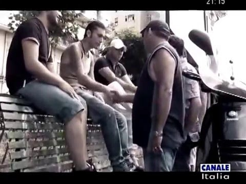 Sodoma - La scissione di Napoli 1x02 - Film Completo Italiano
