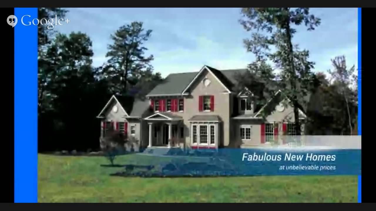 pocono wallenpaupack lake house watch pennsylvania wle cabins for pa estates sale