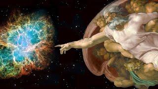 Наука и религия — два крыла одной птицы (Часть 2): Михаил Введенский