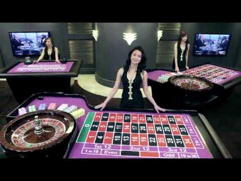 gratis guthaben ohne einzahlung online casino