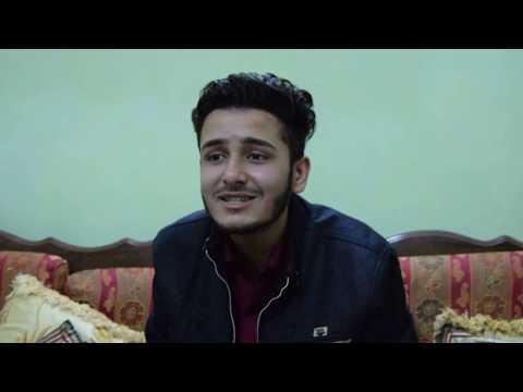 Yaara Teri Yari ko - Cover - HD Video - Arijit Singh