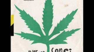 Congo Natty - Under Mi Sensi - Barrington Levy - Rebel MC