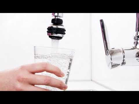 Water Testing | Medford,  OR - Neilson Research Corporation