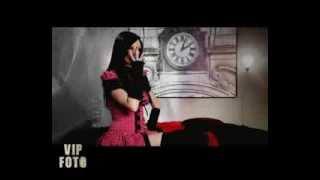 Антонина - Побърках се / Antonina - Poburkah se