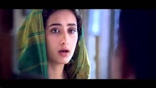 Kuch Bhi Na Socho - Bombay (1995) - Full Song