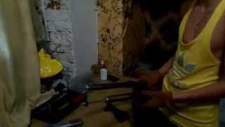 Переборка вилки sr suntour xcm v3 mlo(В данном видео, я постараюсь объяснить схему разборки и сборки одной из самых распространённых вилок на..., 2014-07-04T18:52:44.000Z)