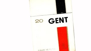 Gent Ballta - TSUNAMI 26/12  -  IN MEMORIAM (20 G3nT)