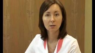 4D УЗИ в акушерстве и гинекологии