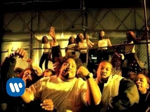 Lil Scrappy (Featuring Lil Jon) - Head Bussa (Video)