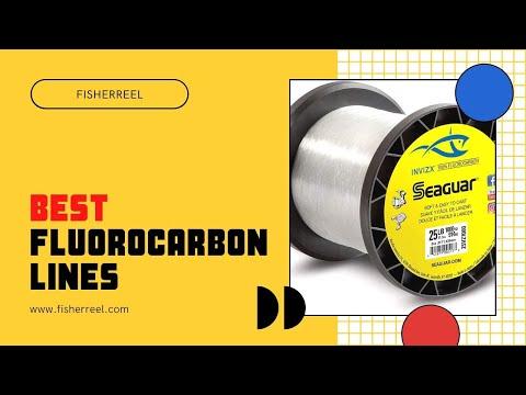 0.26 MM et 0.23 mm bobines de 50mt YUKI SEAGUAR Saïko Soft Fluorocarbone 0.28 mm