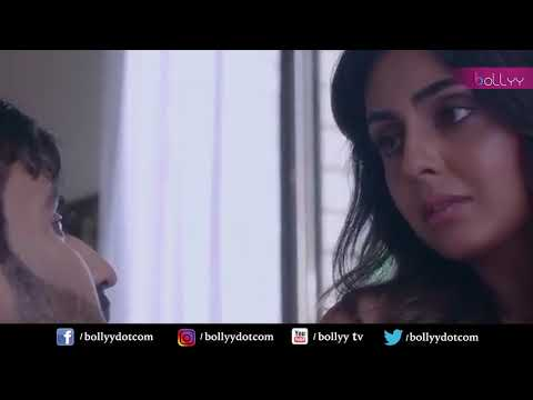 Naked Official Trailer | Rated 18+ | Naked Trailer On MX Player - Review | Vikram Bhatt