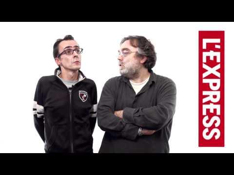 Faut-il aller voir Intouchables d'Eric Toledano et Olivier Nakache ? Mp3