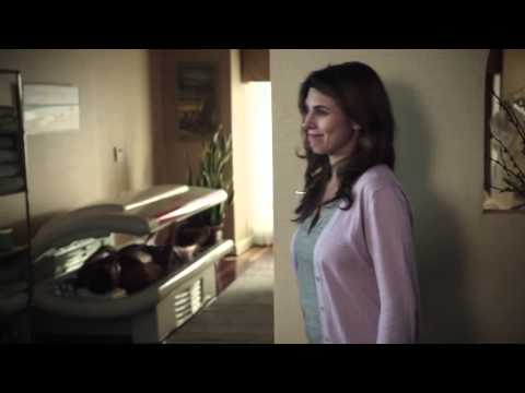 American Cancer Society  (Commercial)